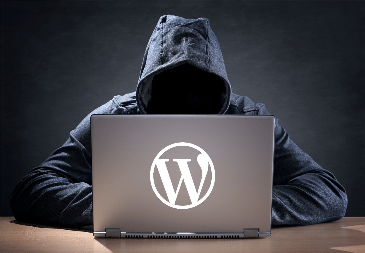 Top 10 Best WordPress security plugins to Stop Hackers
