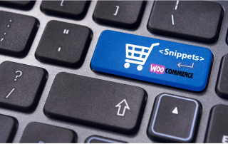 20 Useful Woocommerce Snippets for WordPress Themes
