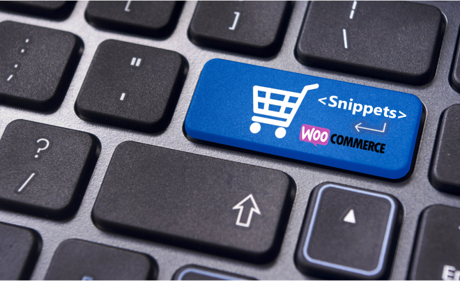 Woocommerce Snippet Main Image
