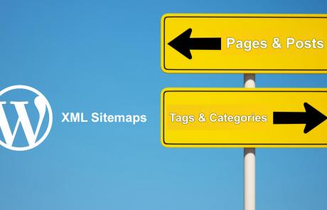 Xml Sitemaps Guide