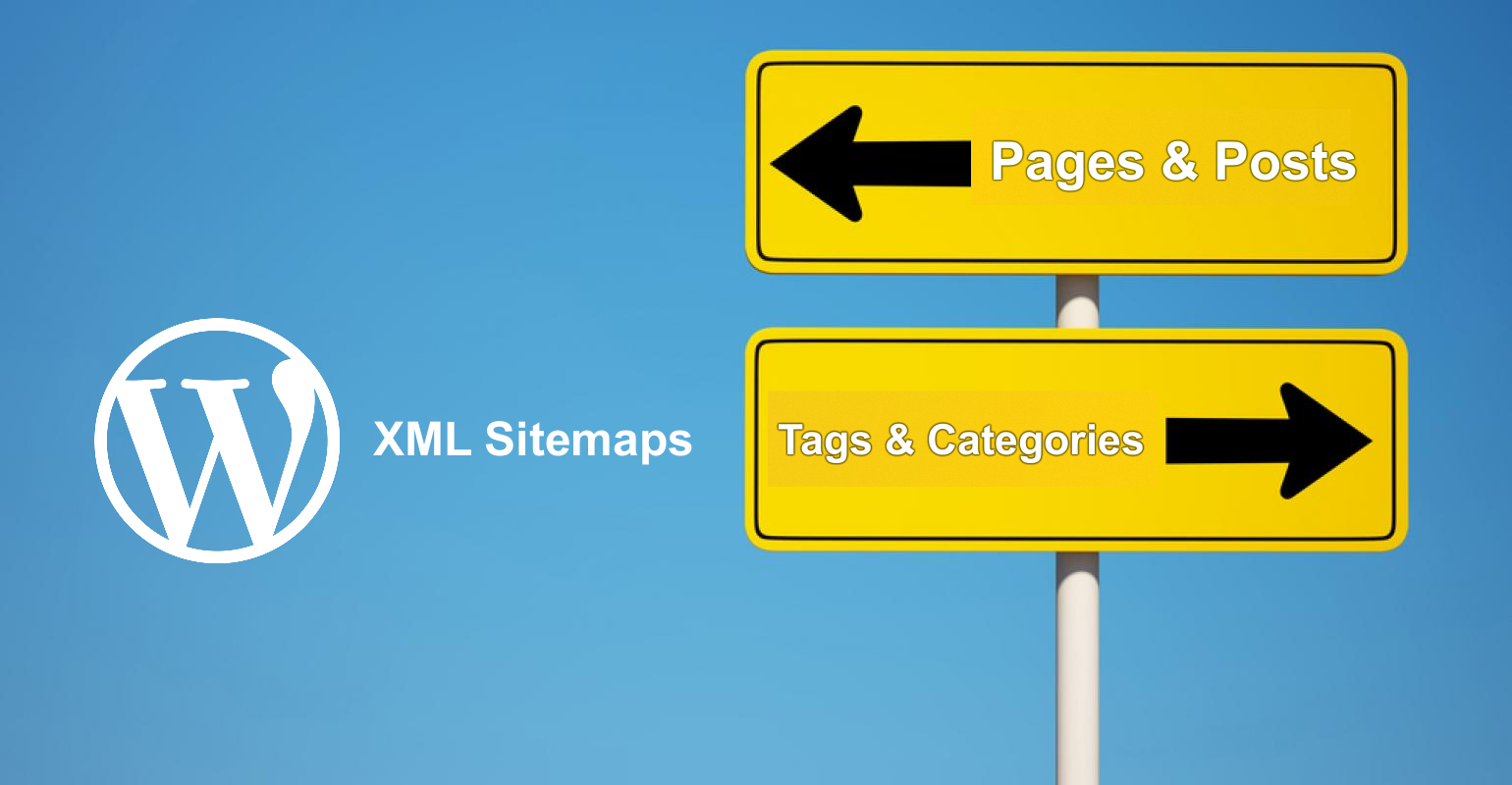 Guide to Creating WordPress XML Sitemaps and Submission