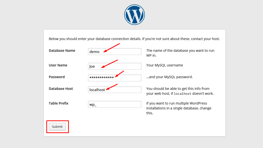 WordPress Database Connection Error Causes and Solutions