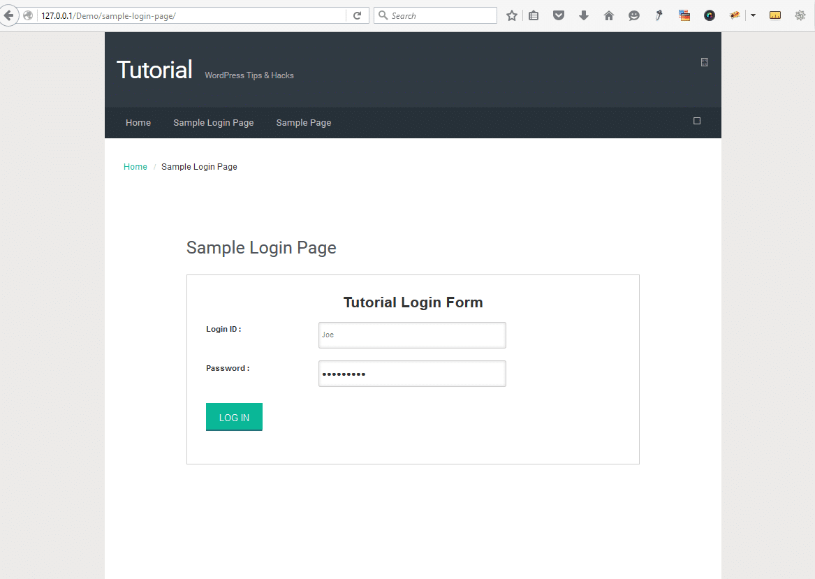 Get Started with WordPress Plugins – Build Your First Plugin
