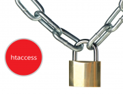 Ultimate Guide to htaccess