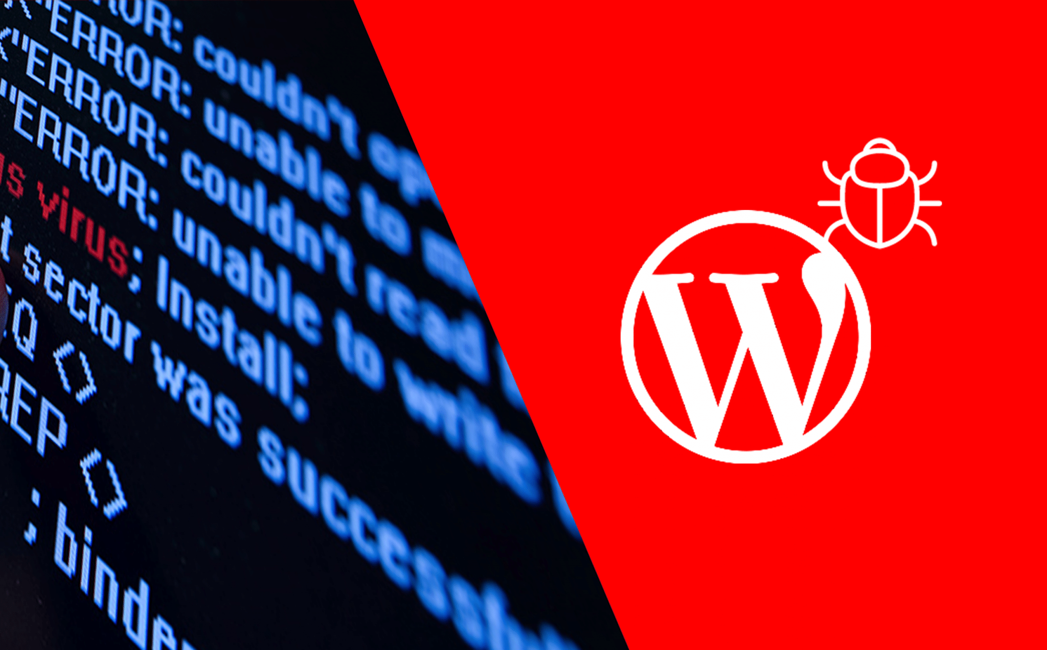 malware-wordpress-main