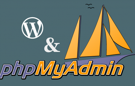 phpmyadmin featured image