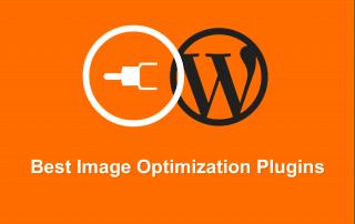 WordPress Images Optimization