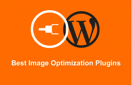 Image Optimizatin Plugins Main Image