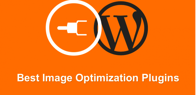 WordPress Images Optimization