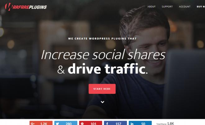 Social-Warfare-Social-Sharing-Arsenal