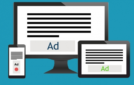 add-signature-or-ads-after-post-content-image