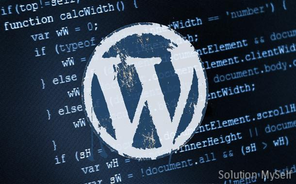 How to Integrate WordPress Into PHP Scripts