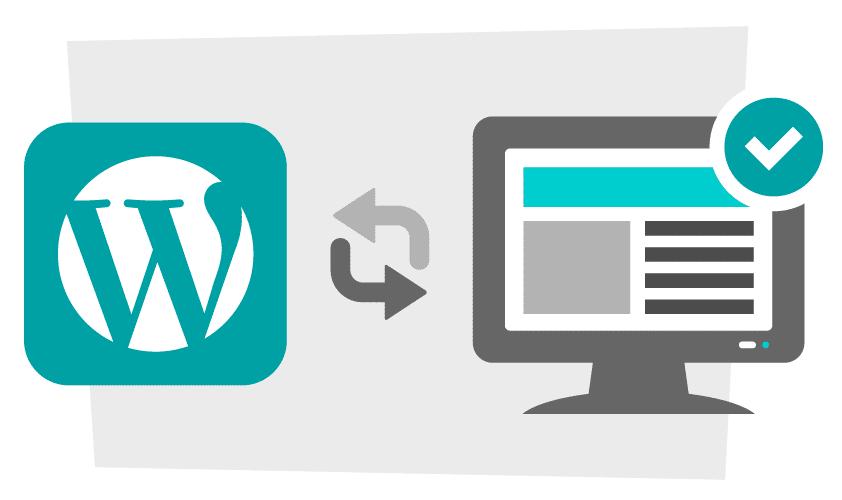 8 Tips to Improve WordPress Performance - Theme4Press