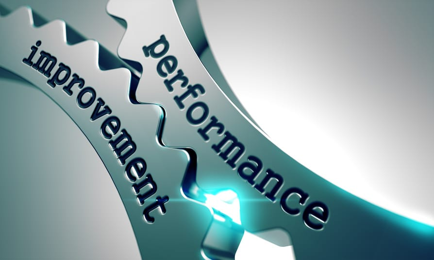 8 Tips to Improve WordPress Performance